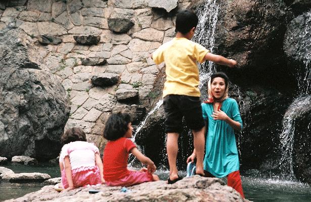 Jamshidiyeh-Park,-Tehran.png