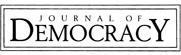 Journalofdemocracy logo.jpg