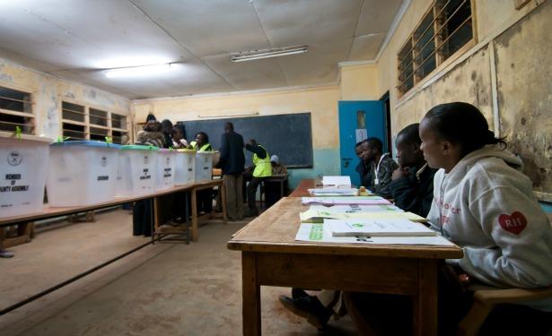 KE Elections KALAN-6.jpg
