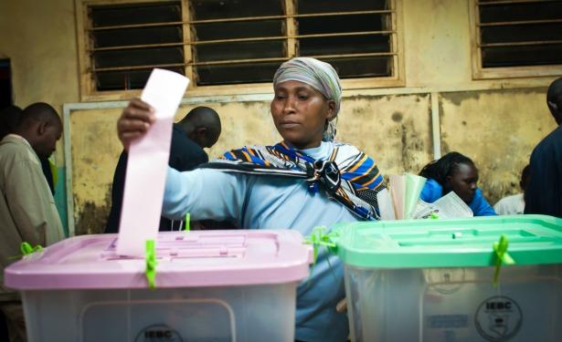 KE Elections KALAN-9.jpg