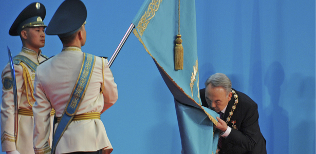 Kazakh Jan23 P.jpg