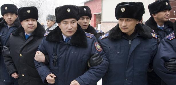 Kazakh jan19 P.jpg