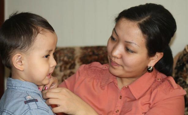 Kazakh mother.jpg