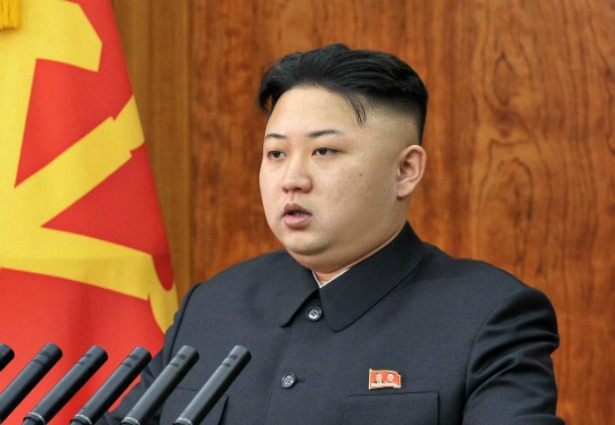 Kim Jong Un New Years2.jpg