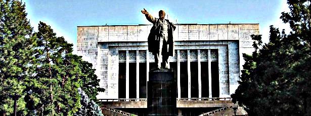 Krasowski-Bishkek-Banner.jpg