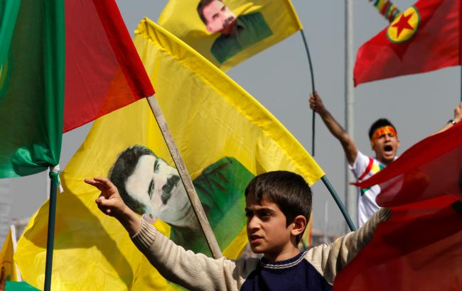 Kurdish kids banner 23423.png