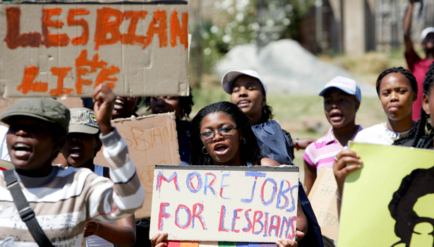LGBT Feb13 p.jpg