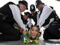 MORE ON FEMEN 1.jpg