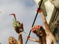 MORE ON FEMEN 2.jpg