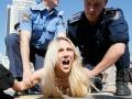 MORE ON FEMEN 3.jpg