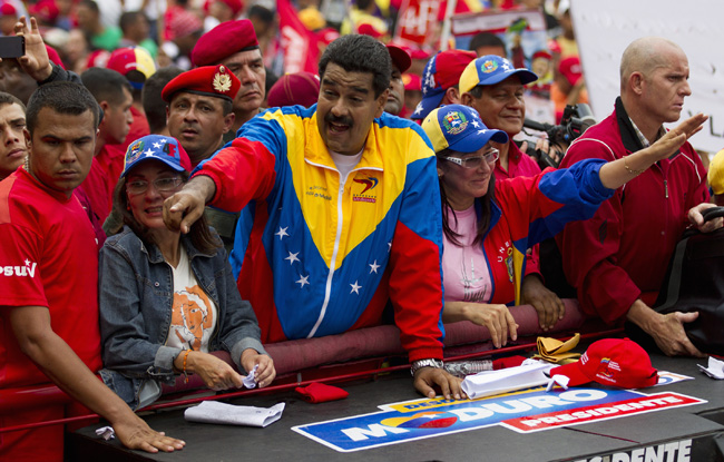 Maduro banner 293042309.jpg