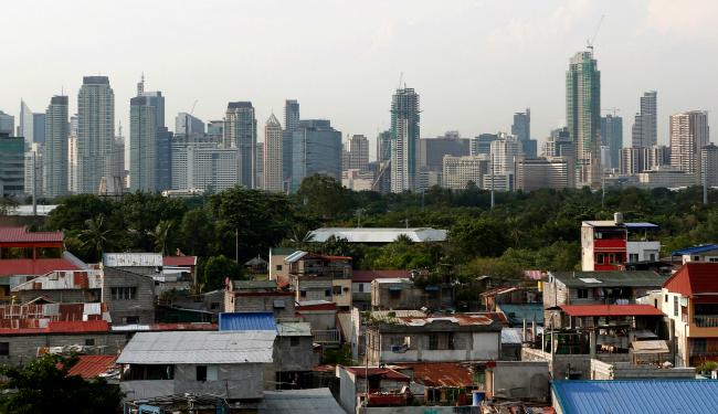 Manila skyline banner.png