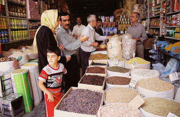 Market--Esfahan(1).jpg
