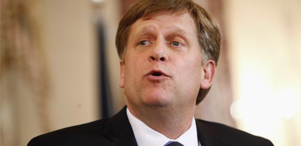 McFaul Jan23 P.jpg