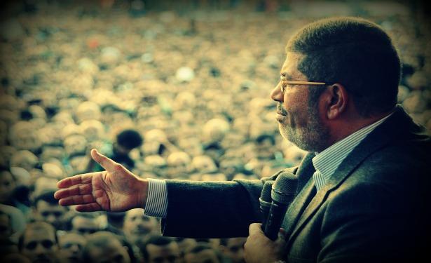 Morsi-Presidentialism-Banner.jpg
