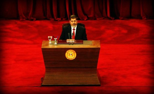 Morsi-Red-Banner.jpg