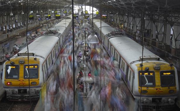 Mumbai rush hour banner.jpg