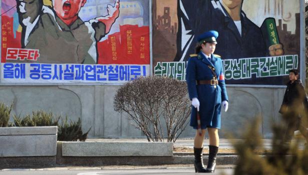 NK long aritcle banner.jpg