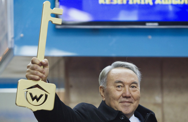 Nazarbaev banner.jpg
