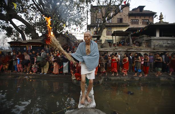 Nepal Feb8 p.jpg
