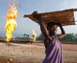 Nigeria 3.jpg