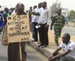 Nigeria2a.jpg