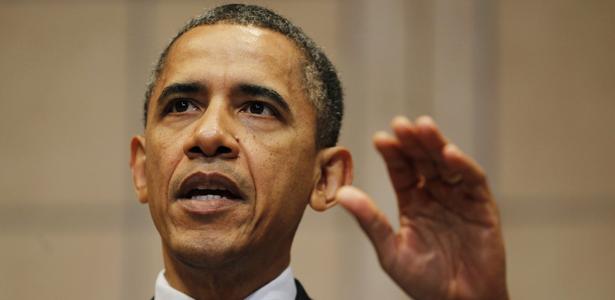 Obama april24 p.jpg