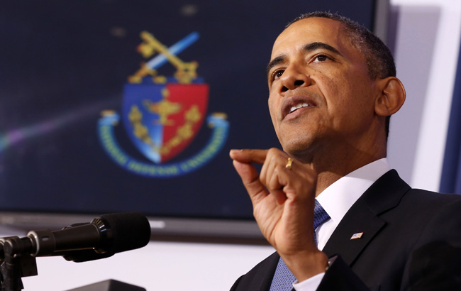 Obama drone speech tn.jpg