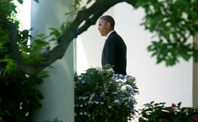 Obama rohde banner.png
