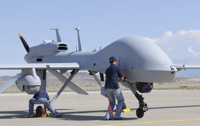 Obama speech drones banner.jpg