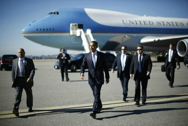 Obama-AF1-Banner.jpg