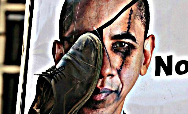 Obama-Shoe.jpg