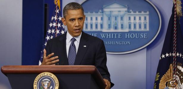 Obama-briefing-room june11 p.jpg