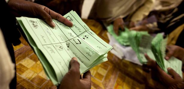 Pakistan ballot banner.jpg