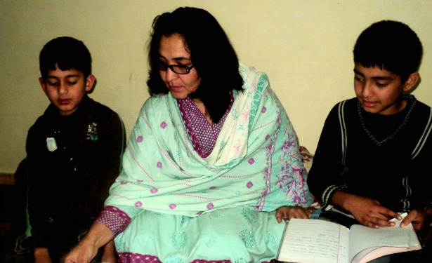 Pakistan mother.jpg