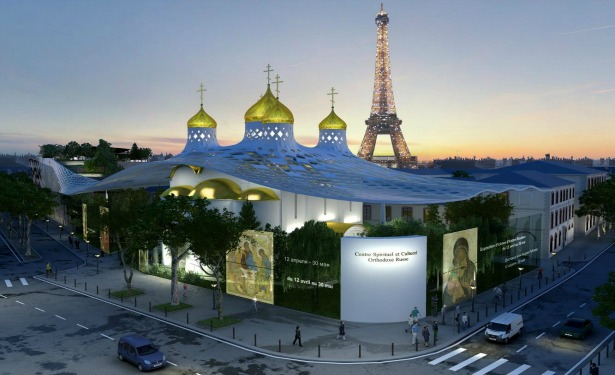 Paris-Cathedral-Banner.jpg
