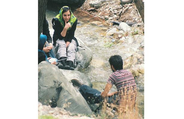 Picnickers--Tehran.png