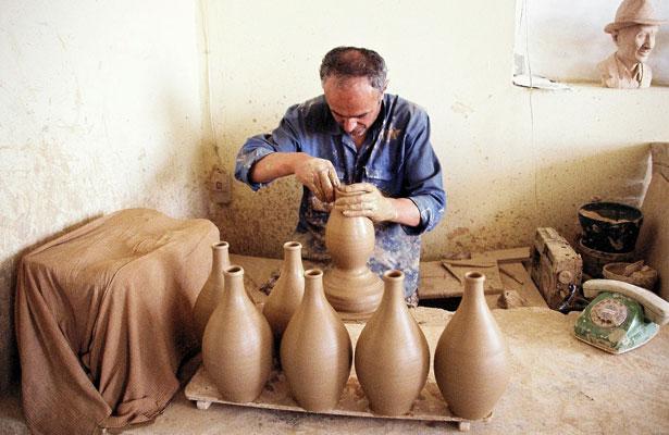 Pottery-Shop.jpg