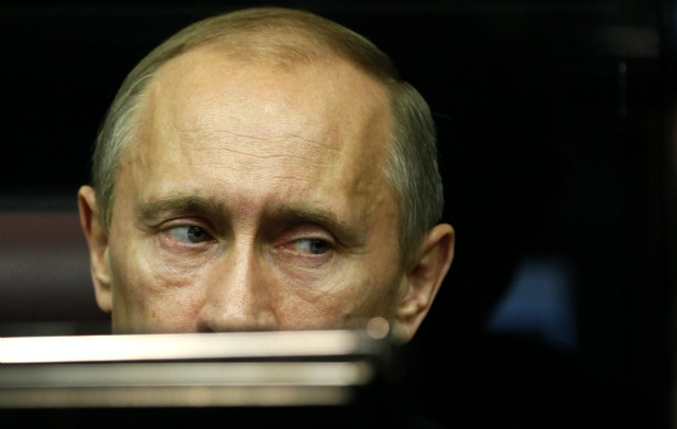 Putin banner 1.jpg