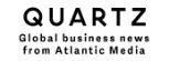 Quartz-Logo-New.jpg