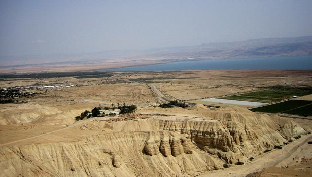 Qumran_Landscape banner.jpg