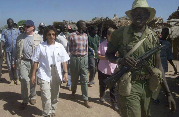 Rice South Sudan banner.jpg