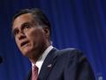 Romney more on.jpg