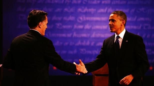 Romney-Obama-Banner.jpg