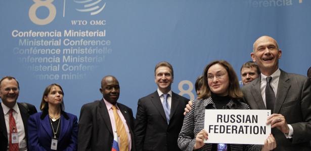 Russia Feb17 p.jpg