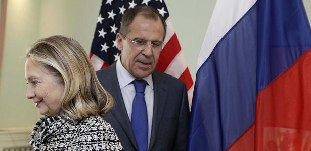 Russia Feb6 p.jpg