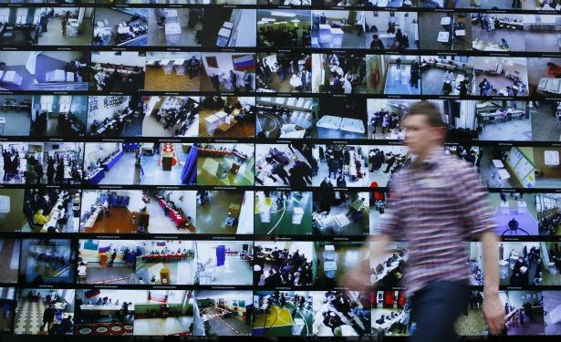 Russian-Polling-Webcams-Banner.jpg