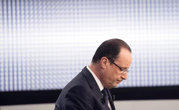 Sad Hollande banner.jpg