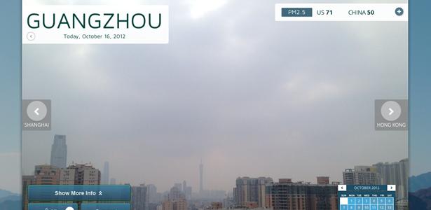 Screen Shot 2012-10-16 at 4.53.37 PM-615.png