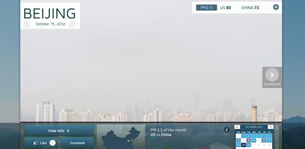 Screen Shot 2012-10-16 at 4.54.15 PM-615.png